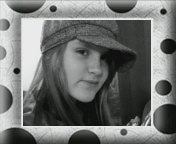 Доина Бишка, 26 марта 1991, Киржач, id76827386