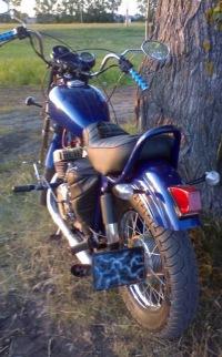 Иж иж ю5 мотоцикл иж планета