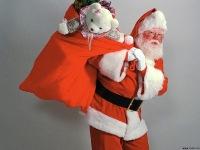 Дед Мороз, 25 октября , Екатеринбург, id117964851