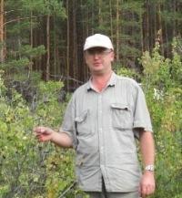 Алексей Климов, 16 июля , Калининград, id143567556
