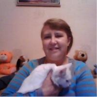 Татьяна Венчикова, 5 августа , Ижевск, id163910144