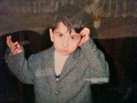 Alay Gulieff, 5 марта 1994, Москва, id29618600