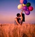 Лучше потерять гордость ради человека , которого любишь, чем потерять человека, которого любишь, из-за гордости.