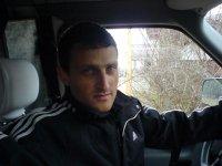 Ованес Калайджян, 1 ноября , Новосибирск, id43938906