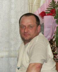 Александр Тростьянский, 3 января 1972, Бугуруслан, id47905289