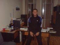 Виталий Истомин, 28 сентября , Таганрог, id51470082