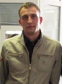 Степан Москвитин