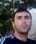 Gadji Abbdullayev, 6 августа , Кандры, id65717305