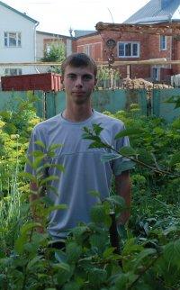 Александр Мельников, 23 августа 1988, Арзамас, id66416155