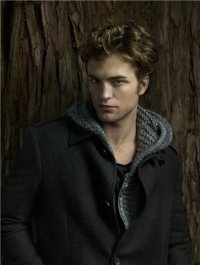 Robert Pattinson, 29 ноября 1964, Волгоград, id73323814