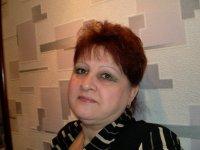 Ольга Шевченко (трушкина), 4 декабря , Балаково, id76558251