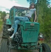 Отвалы ко для тракторов мтз