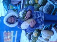 Лариса Филиппова, 19 сентября , Воркута, id112075574