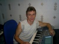 Сергей Толчев, 19 мая , Прокопьевск, id128248020