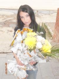 Viktoriya Filchenkova, 27 марта 1994, id162228645