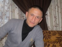 Максим Солодий, 7 мая 1993, Подольск, id168562002