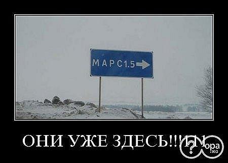http://cs9589.vkontakte.ru/u16920598/42166413/x_05dfe538.jpg