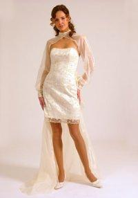 ...платья terani. модные трикотажные платья. платье в стиле стиляг.