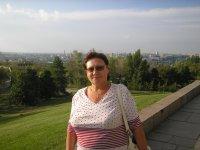 Надежда Эмирбекова, 8 июня , Волгоград, id58188771