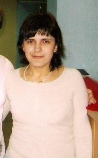 Елена Одерий, 23 января , Харьков, id64586722