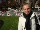 Nadya Kichenok фото #47