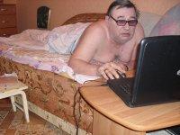 Владимир Патенко, 28 мая 1995, Самара, id86126745