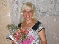 Анна Константинова, 16 марта 1972, Херсон, id108895870