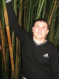 Sanya Krasnoshekov, 5 декабря , Феодосия, id120385250