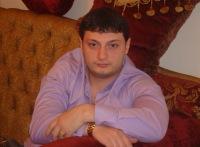 Ali Guseynov, 3 февраля 1981, Харьков, id28610288