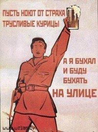 Максим Меньшиков, 2 ноября 1969, Новосибирск, id52361342