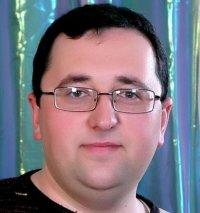 Александр Объедков, 9 сентября 1991, Валдай, id57704161