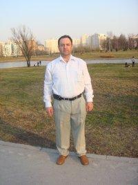 Вячеслав Маслов, 23 апреля , Москва, id68611691