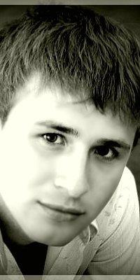 Динар Хабибуллин, 28 декабря 1988, Казань, id84406903