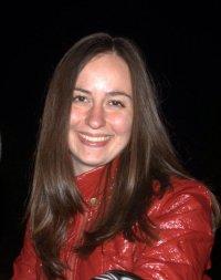 Екатерина Сивкова, 6 июля 1988, Ярославль, id88959383