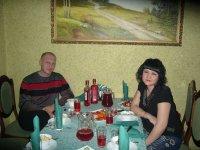 Игорь Романенко, 4 октября , Тюмень, id91617617