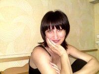Валентина Пензова, 10 июля 1972, Оренбург, id99685696