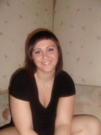 Эсмира Офтина (гулиева), 22 июля 1983, Канск, id106085119