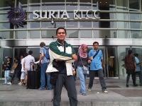 Ahmad Suryawan, 19 сентября , Воркута, id112075575