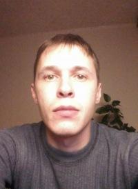 Алексей Азуров, 27 февраля 1980, Новосибирск, id116744084
