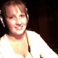 Аннушка Фролова, 19 августа 1987, Москва, id128760487