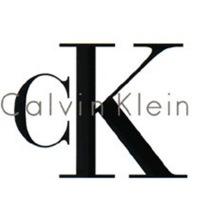 Calvin Klein, 2 октября , Санкт-Петербург, id147301169