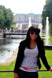 Татьяна Дуца