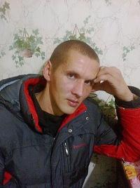 Раиль Ахмадиев, 24 ноября , Самара, id29924759