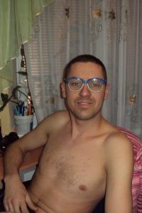 Александр Нестеренко, 27 января 1983, Кременчуг, id43269667