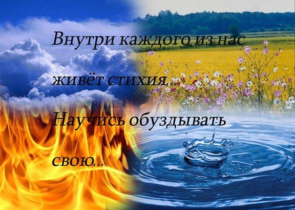 http://cs9590.vkontakte.ru/u51394037/103567557/x_b0039e59.jpg