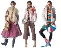 Домашняя одежда для полных женщин модные вещи +из китая.