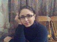 Алина Шакрыл, 27 июля , Тольятти, id60712210