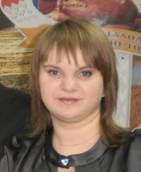 Екатерина Алешкевич-Макаревич, Осиповичи
