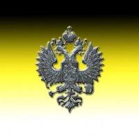 Альфред Табуреткин, 1 сентября 1984, Хабаровск, id69725600