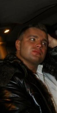 Никита Алексеевич, 17 ноября 1977, Ухта, id83757163